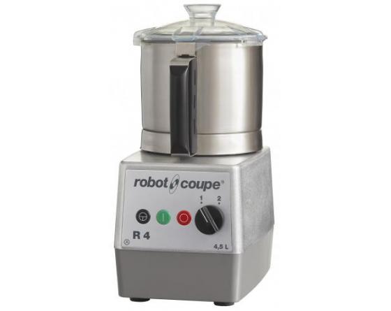 Cutter de table R 4 900 Watts Triphasé
