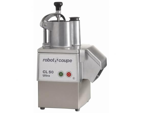 Robot Coupe Coupe légumes ultra pizza