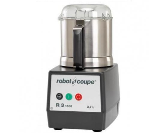 Robot Coupe Cutter de table R 3-1500