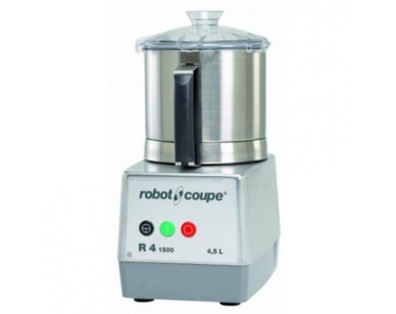 Cutter de table R 4-1500 700 Watts Monophasé