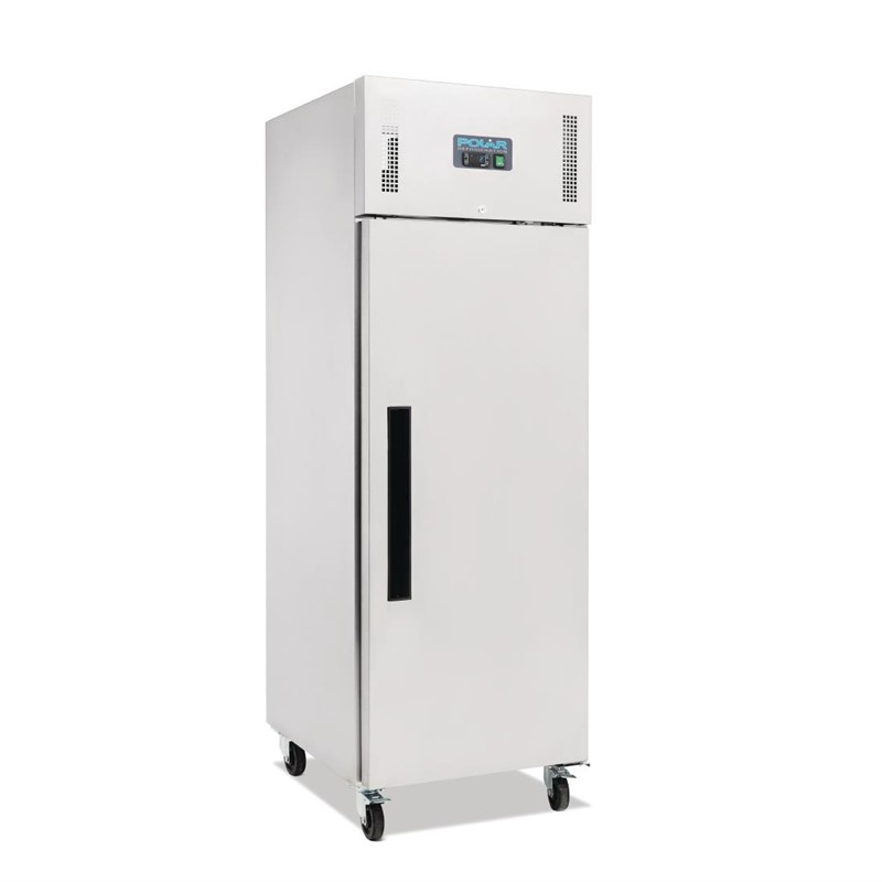 armoire positive réf G593-1