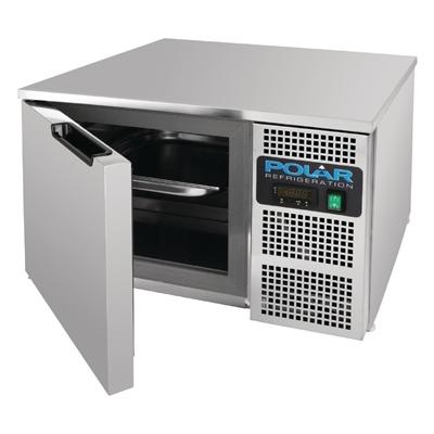 cellule de refroidissement réf hck640